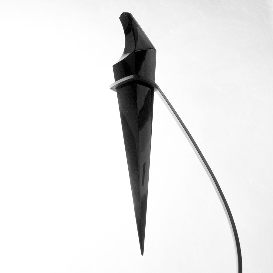 """""""Subito Prima"""", testo critico di Chiara Casarin, 2011, ita"""