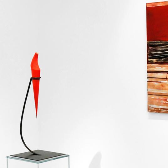 """""""Substrati, Interazioni, Origini"""", testo critico di Domitilla Musella, 2012, ita"""