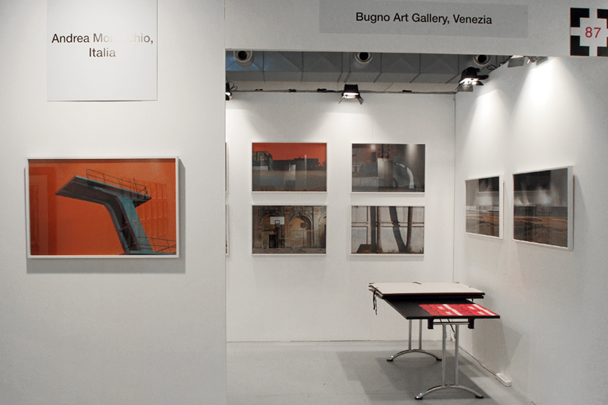 Milan Image Art Fair | Milano