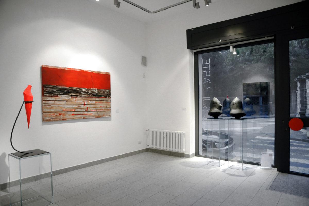 SiO2 | Varese
