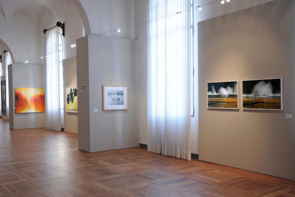 Lo Stato dell'Arte | Padova