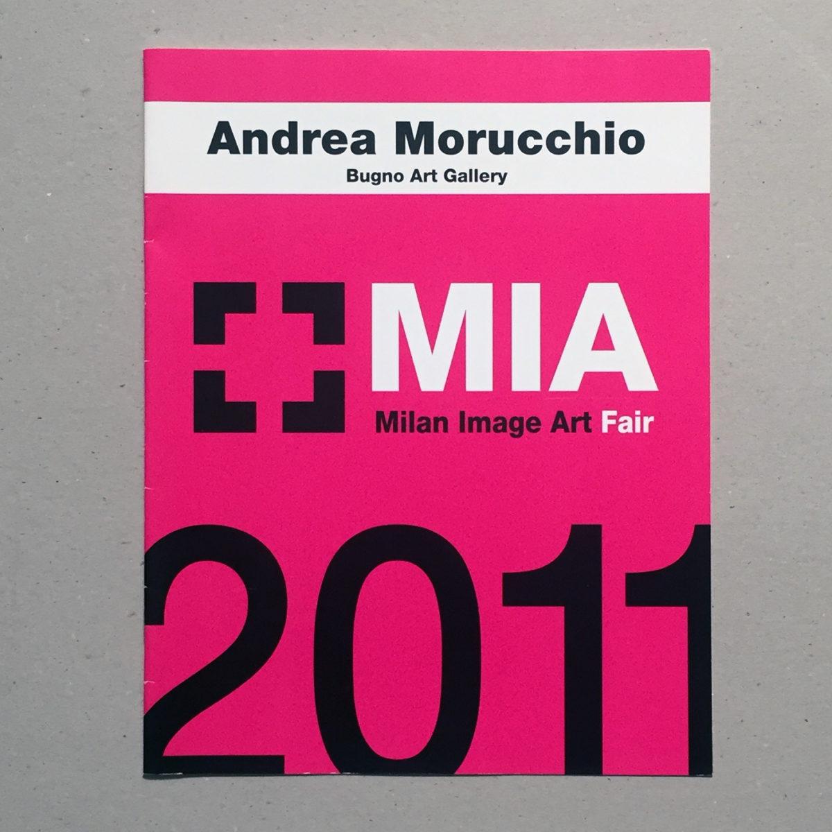 Milan Image Art