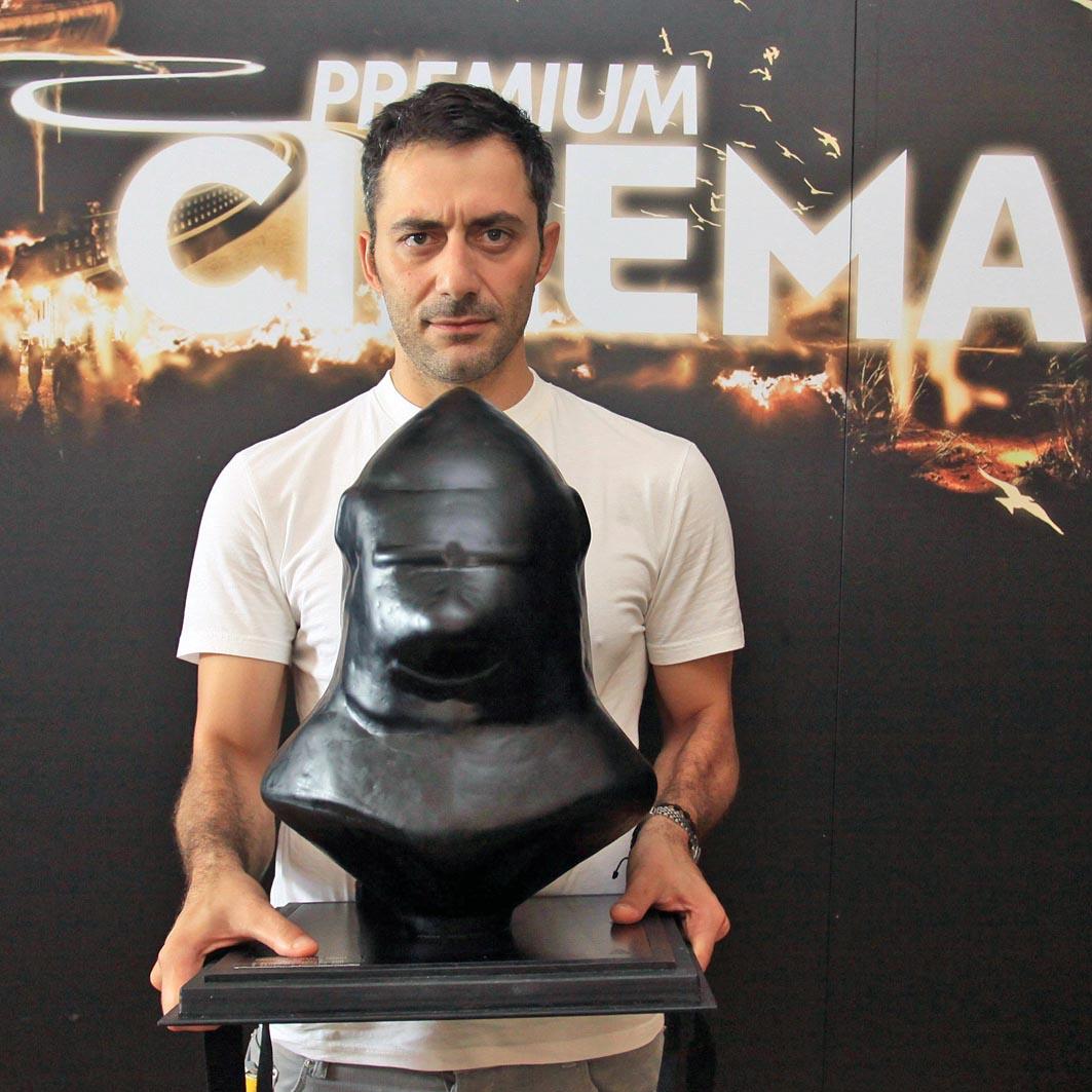 Premium Cinema Talent
