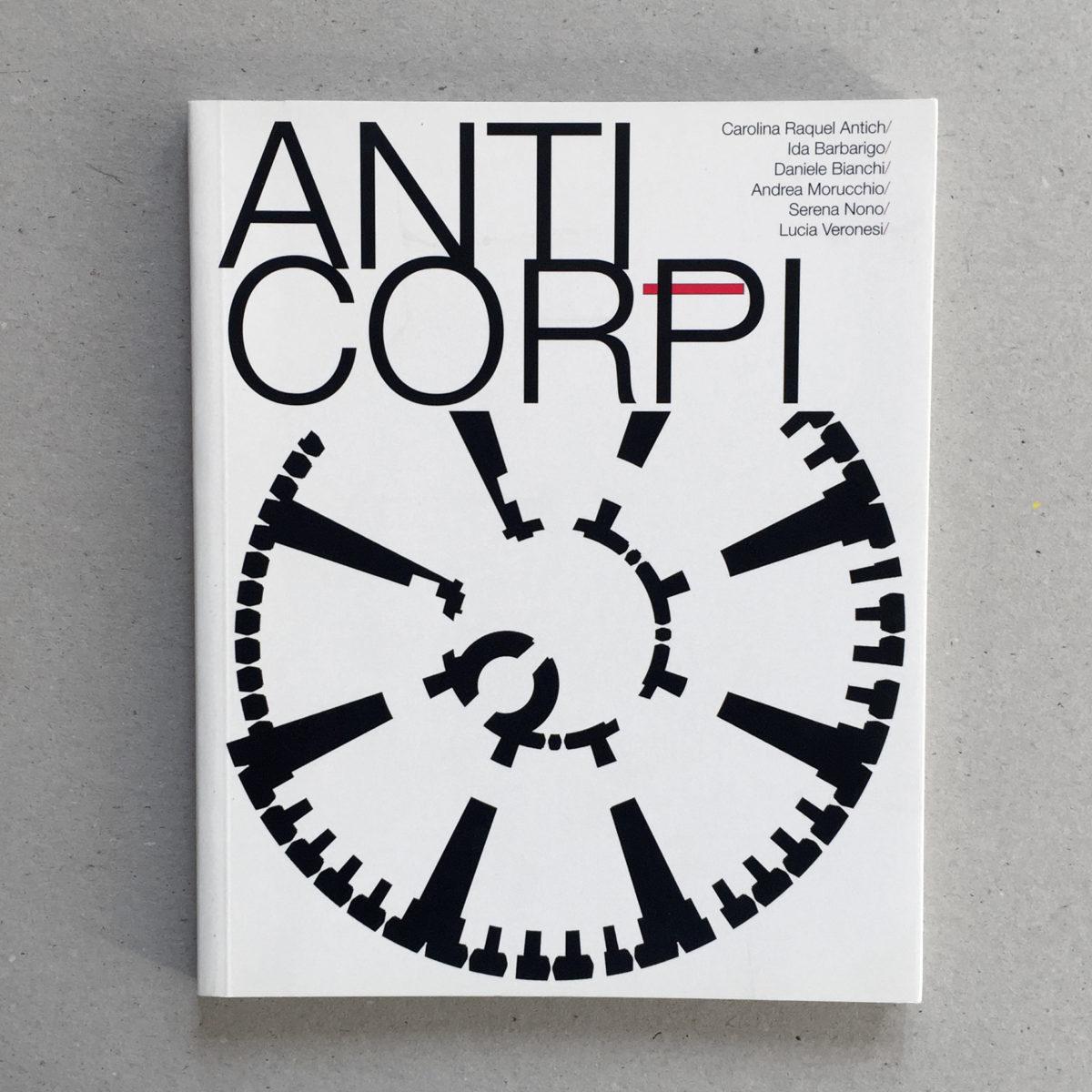 ANTI-CORPI