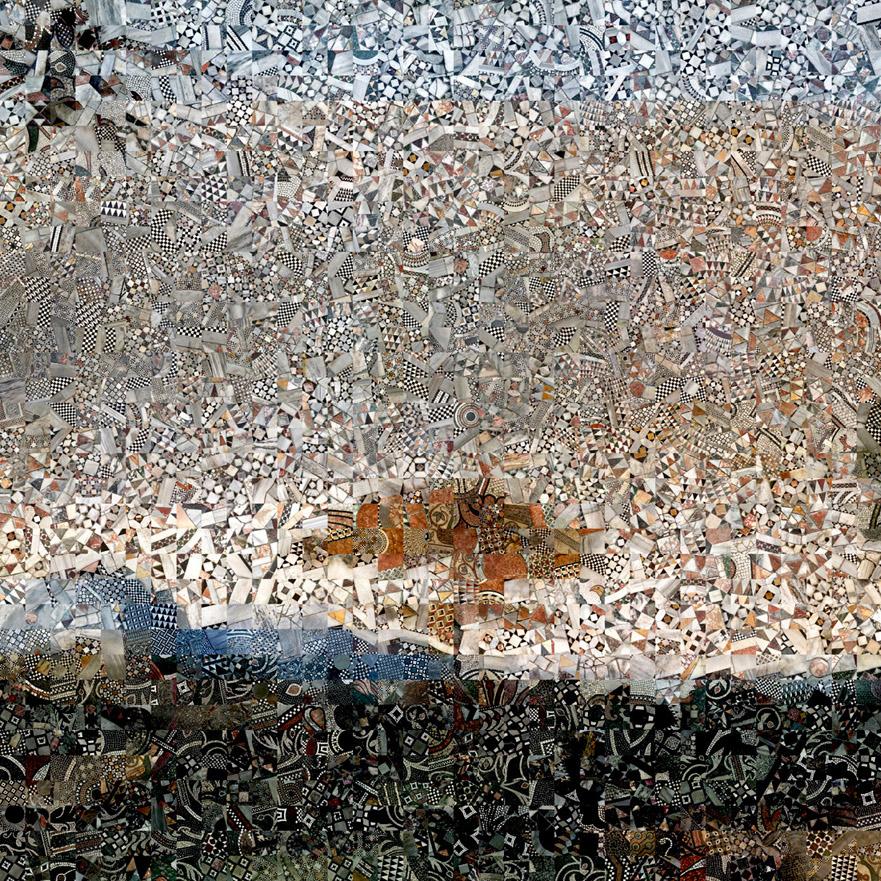 Puzzling – Landscapes