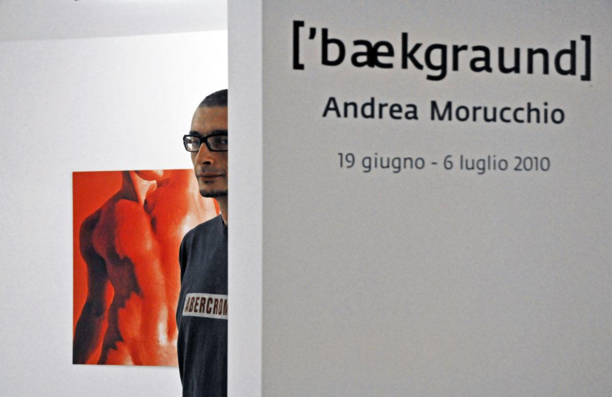 Bækgraund | Pesaro+Trento