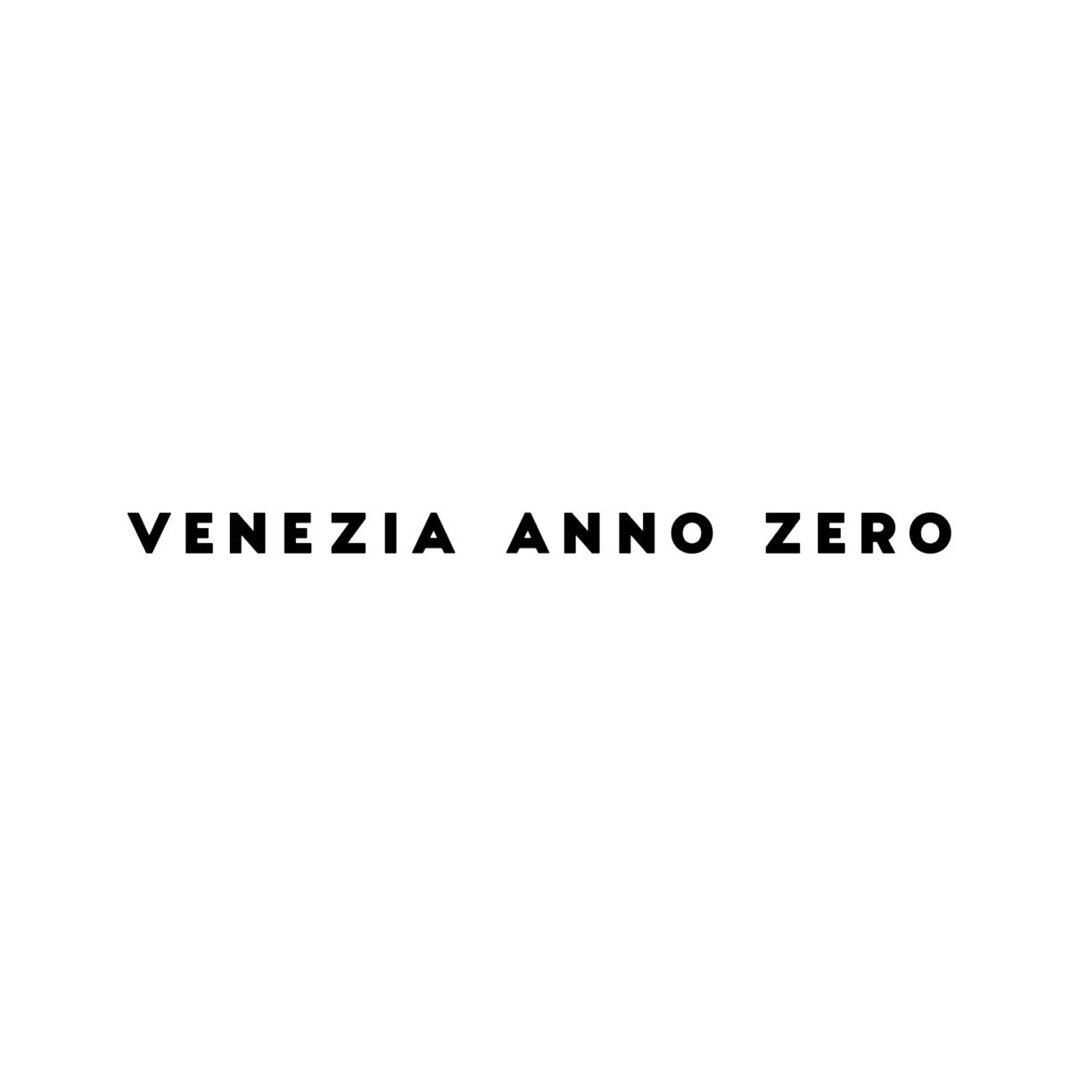 VAZ Venezia Anno Zero